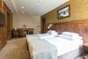 Слика на GRAND HOTEL & SPA  4*,  Центар