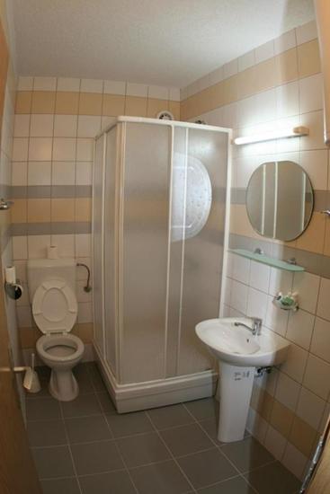 Слика на Хотел SNOW PATROL LODGE 3*, Попова Шапка