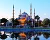 Слика на Истанбул од 1001 ноќ со Принцески острови 3НП -8-ми Март