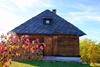 Слика на Златибор ( Сирогојно - Дрвенград) 2НП - 8ми Март