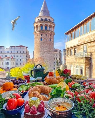 Picture of Истанбул со Принцески острови  3НП 11-ти Октомври